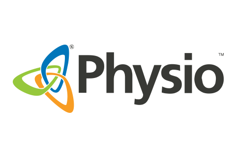 Physiocorp